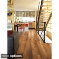 Shaw Landscapes Laminate Flooring  (26.4 Sq Ft)