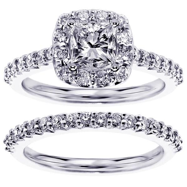 Diamond Clarity Clarity Enhanced Diamond