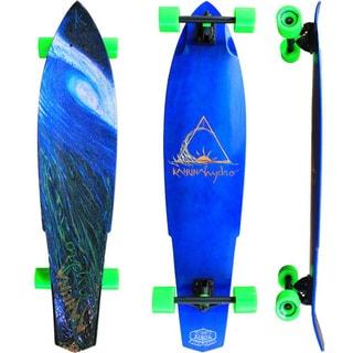 "Kahuna Creations 44"" Hydro Longboard"