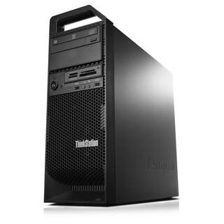 Lenovo ThinkStation D30 4354D5U Tower Workstation - 1 x Intel Xeon E5