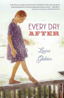 Every Day After (Paperback)