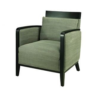 Elloise Club Chair
