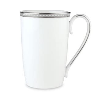 Lenox 'Murray Hill' Accent Mug