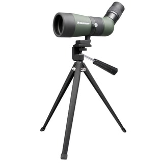 Celestron Landscout 10-30x50 Spotting Scope