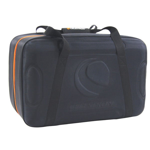 Nexstar 4/5/6 and Celestron 8-inch OTA Carrying Case