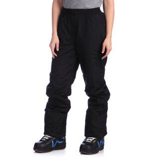 Rawik Women's 'Ridge' Pants
