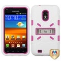BasAcc Case for Samsung D710 Epic 4G Touch/ R760 Galaxy S II/ S II 4G