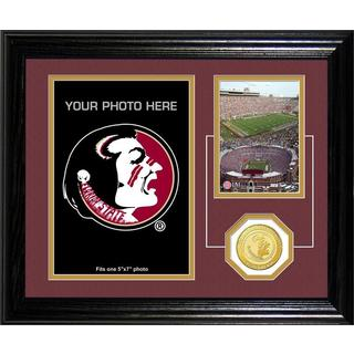 Florida State University Fan Memories Desktop Photomint