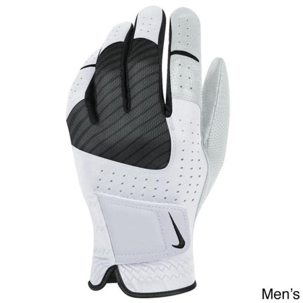 Nike Dura Feel Golf Glove LH