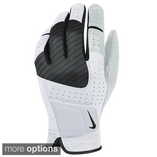 Nike Dura Feel Golf Glove LH