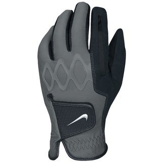 Nike All Weather Golf Glove