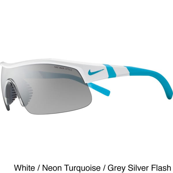 Nike Show-X1 Sunglasses