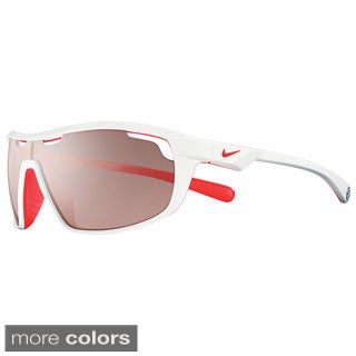 Nike Road Machine Sunglasses Max Speed