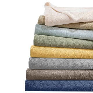 Cozy & inviting, each Brahms Mount 100%Cozy & inviting, each Brahms Mount 100%cotton blanketwill become a favorite in your home. Expertly woven in Maine of qualityCozy & inviting, each Brahms Mount 100%Cozy & inviting, each Brahms Mount 100%cotton blanketwill become a favorite in your home. Expertly woven in Maine of qualitycottonto warm you for years.
