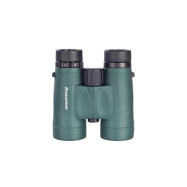 Celestron Nature DX 10 X 42 Binoculars