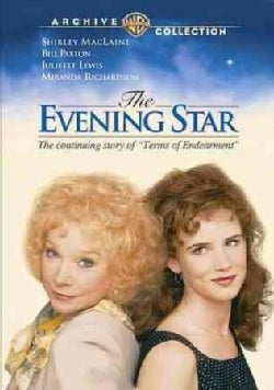The Evening Star (DVD)