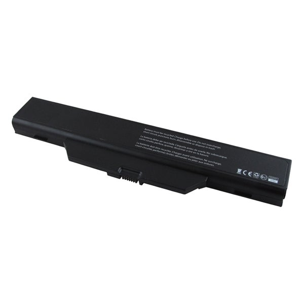 V7 Replacement Battery HP 6720S NOTEBOOK PC OEM# 451085-121 451086-16
