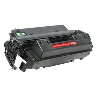 V7 MICR Toner Cartridge for HP LaserJet 2300