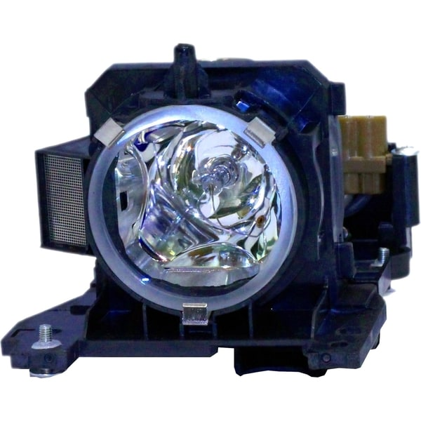 Replacement Lamp For Hitachi CP-X200 CP-X300 / X400 3000 Hours 220-Wa