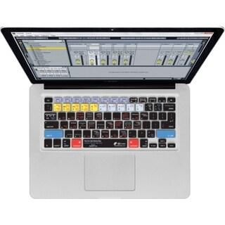 KB Covers AI-M-CC-2 MacBook Skin
