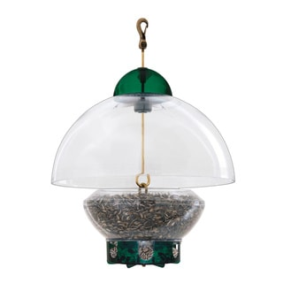 Droll Yankees Outdoor Decor | Overstock.com: Buy Birdfeeders ...