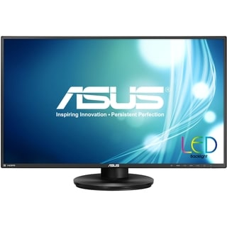 "Asus VN279QL 27"" LED LCD Monitor - 16:9 - 5 ms"