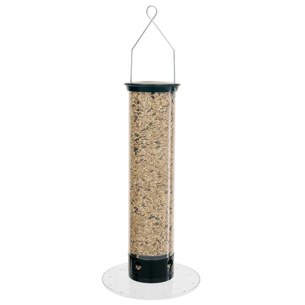 Yankee Tipper Bird Feeder