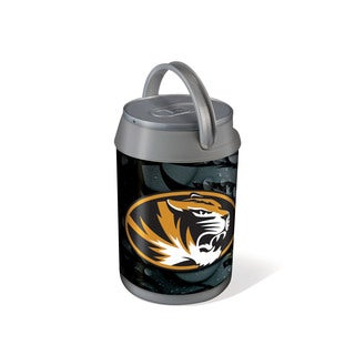 Picnic Time University of Missouri Tigers/ Mizzou Mini Can Cooler