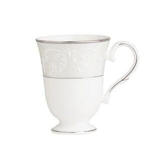 Lenox Opal Innocence Accent Mug