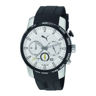 Puma Men's Chronograph Sports Watch