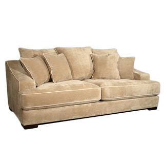 Made To Order Aiden Sofa