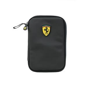Ferrari Travel Wallet