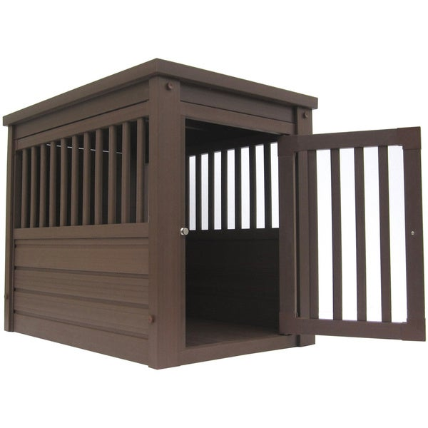 Attractive Farmers Home Furniture Prices 2 EcoFLEX Indoor Dog Crate  f2e2172d c966 4c29 a37a a1efc5e01de2 600. Farmers Home Furniture Prices   hannahhouseinc com