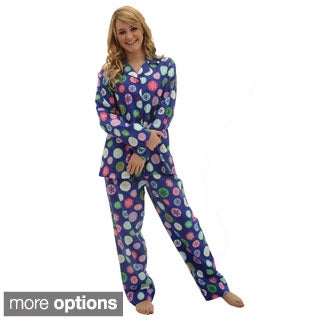 best flannel pjs for women Black Friday 2016 Deals Sales & Cyber ...
