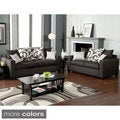 Colebrook Sofa Set