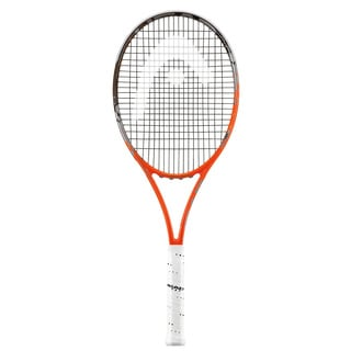Head YouTek IG Radical MP Tennis Racquet
