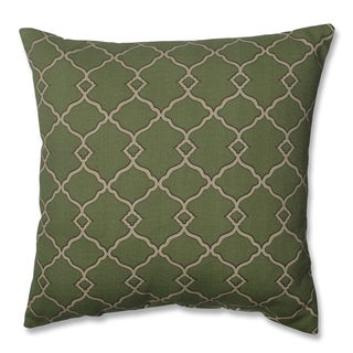 Chipndale Moss 16.5-inch Throw Pillow