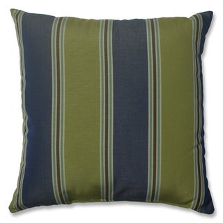 Oceanside Admiral 16.5-inch Throw Pillow