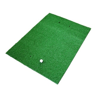 Grassroots 3 x 4 Chipping and Driving Mat