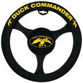 Hatchie Duck Commander Neoprene Steering Wheel Cover
