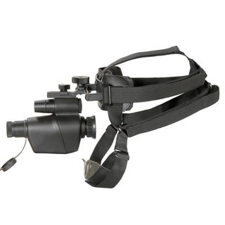 Armasight Venom Gen 1+ Night Vision Goggles