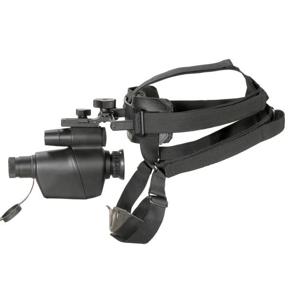 Armasight Venom Gen 1+ Night Vision Goggles