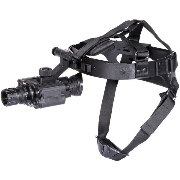Armasight Spark NVG Gen CORE Night Vision Goggles
