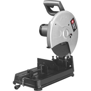 Porter Cable 14-inch Chop Saw Cut-off Machine