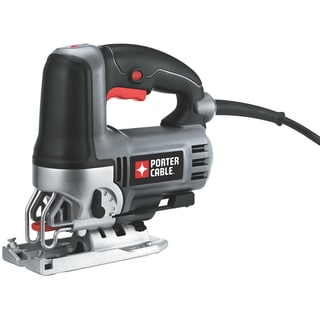 Power Tools Overstock Shopping The Best Prices Online