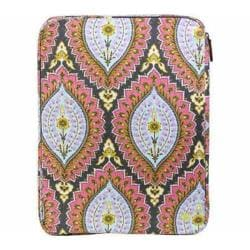 Women's Amy Butler NOLA Laptop Wrap Imperial Paisley