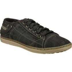 Men's Skechers Relaxed Fit Sorino Berg Black