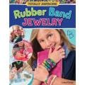 Design Originals - Totally Awesome Rubber Band Jewelry