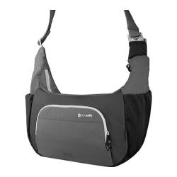 Pacsafe Camsafe Venture V12 Camera Sling Bag Storm Grey