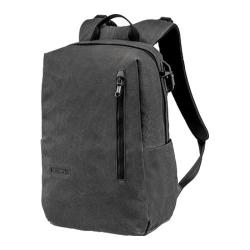 Pacsafe Intasafe Z500 Backpack Charcoal